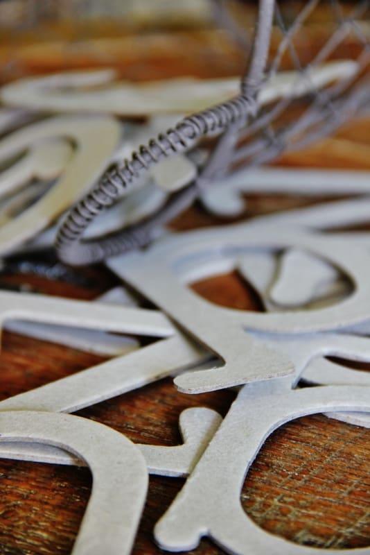 diy-wood-block-letters-cardbaord-letters