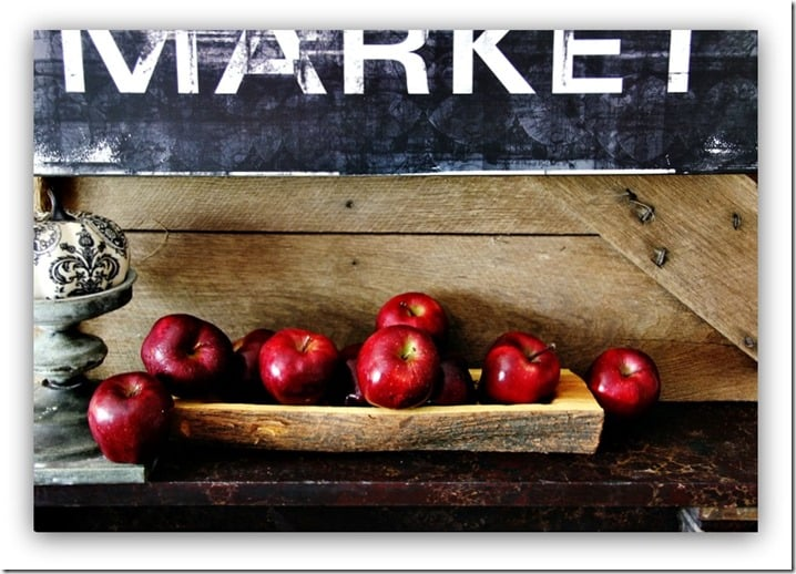 fall-home-tour-apples-mantel