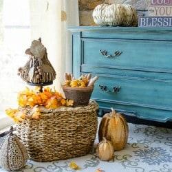 fall_decorating_inspired_makeover_kirklands thumbnail.jpg