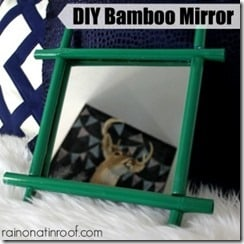diy bamboo mirror thumbnail (1)