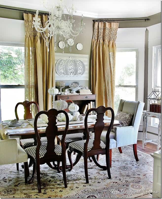 fall-decorating-ideas-for-the-dining-room