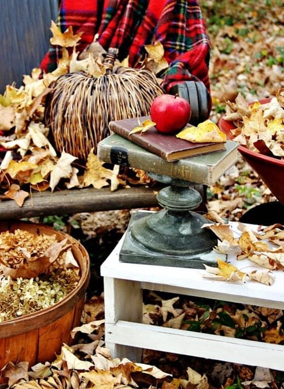 fall-decorating.jpg