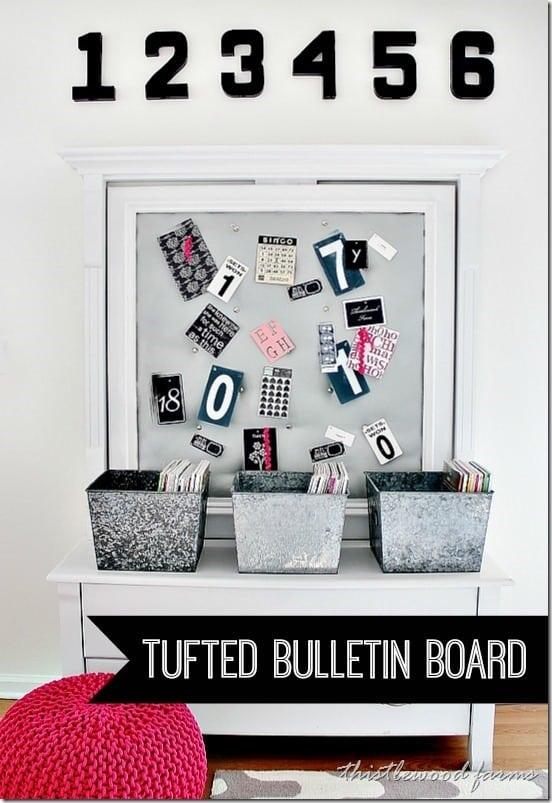 tufted-bulletin-board