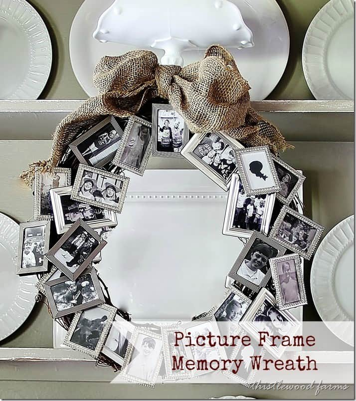 picture-frame-memory-wreath