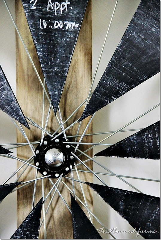 bicycle-wheel-calendar-diy-how-to