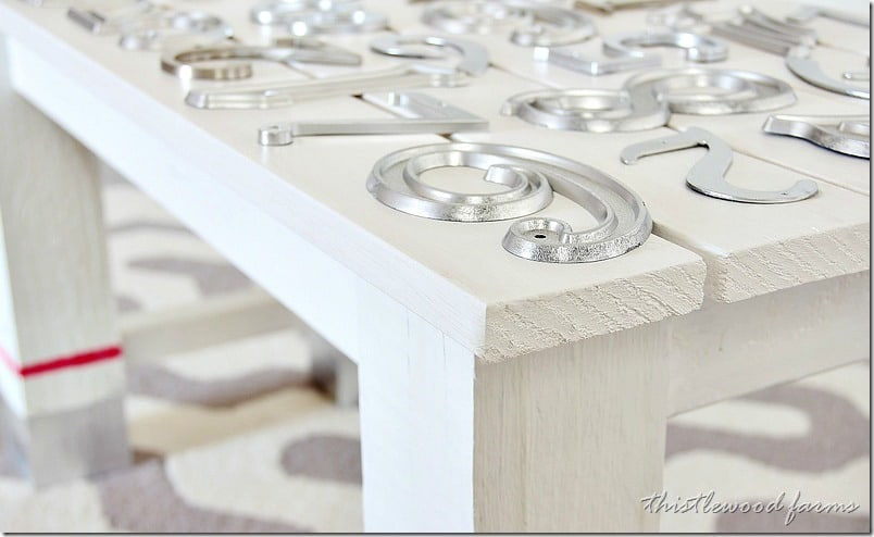 numbered-table-thistlewood-diy