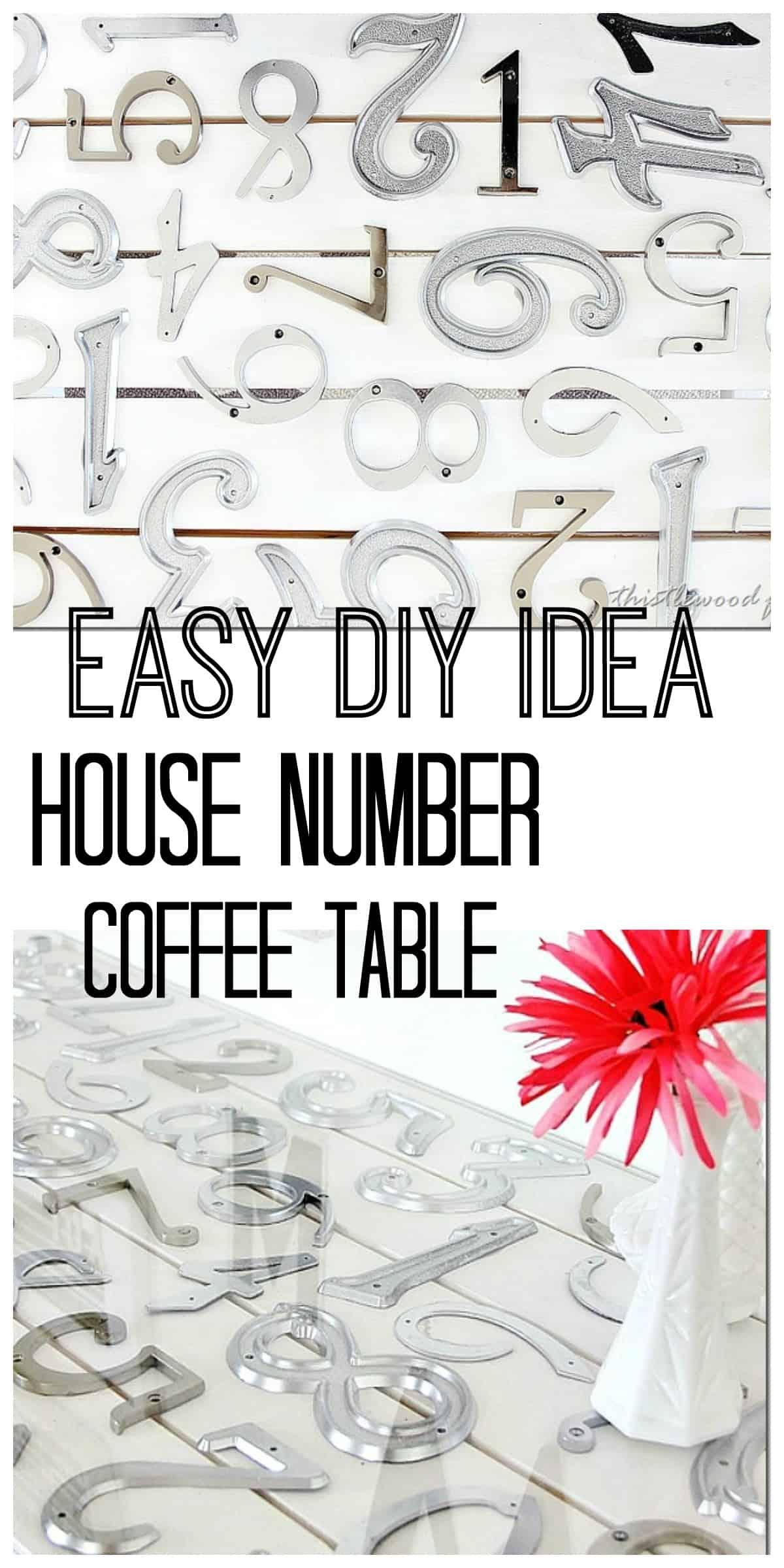 easy-diy-coffee-table-idea