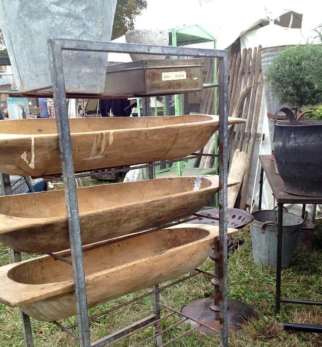 city farmhouse bread bowls