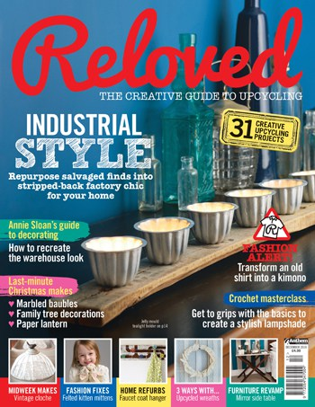 RL15.Cover.FOR PRINT.indd