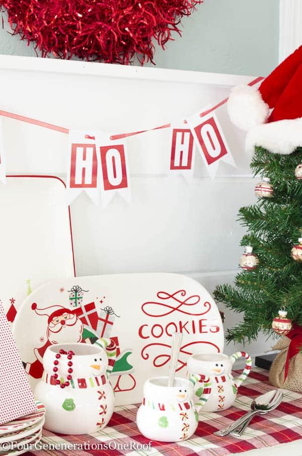 Ho-Ho-Ho-Christmas-Printable-14