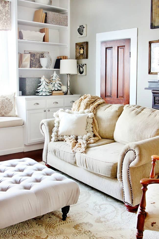 family room pillow home interior pictures