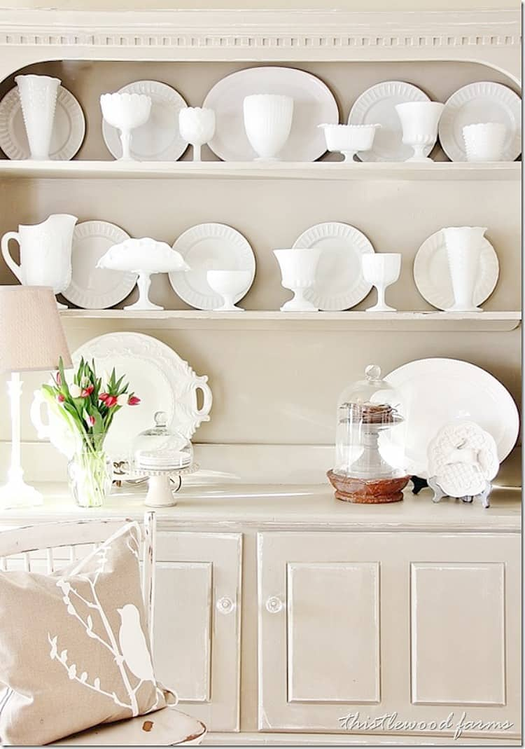 spring-decorations-thistlewood-hutch_thumb