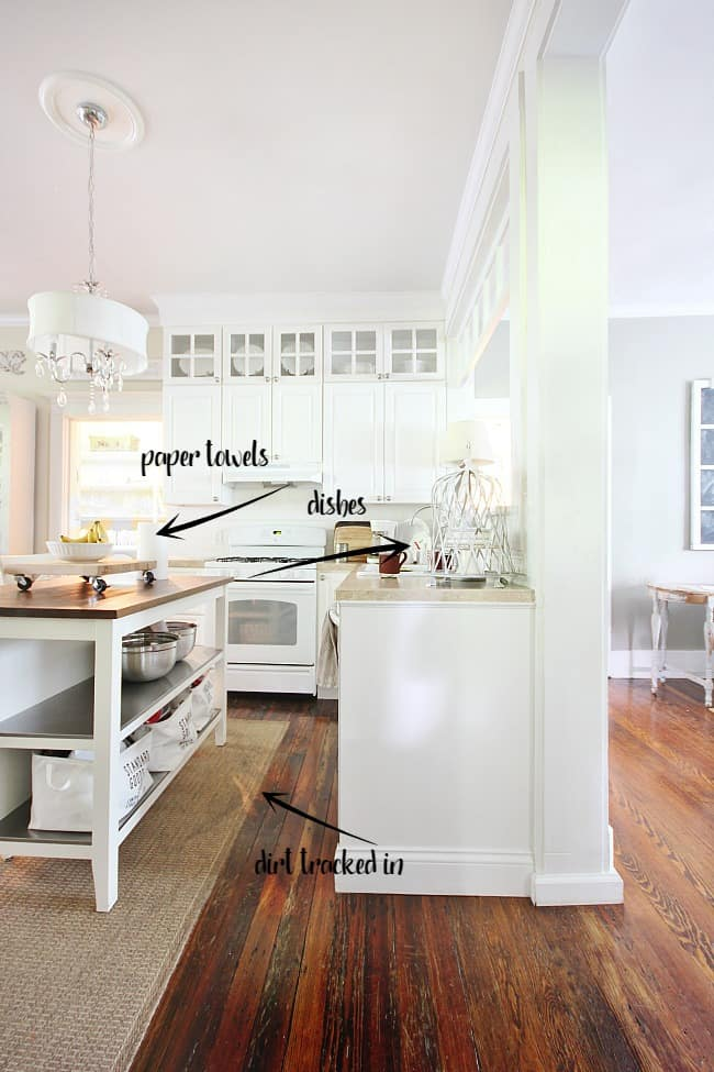 ideas-for-kitchen-remodeling