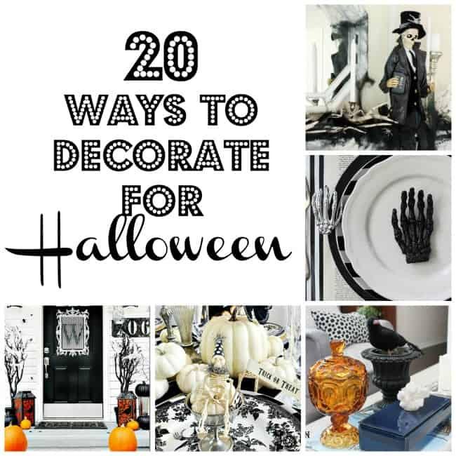 20-ways-to-decorate