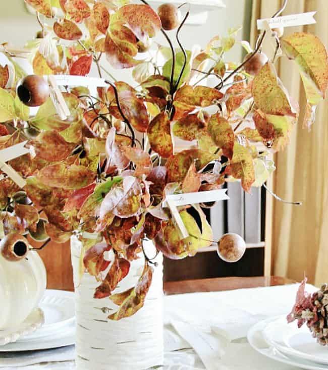 thankful-tree-idea