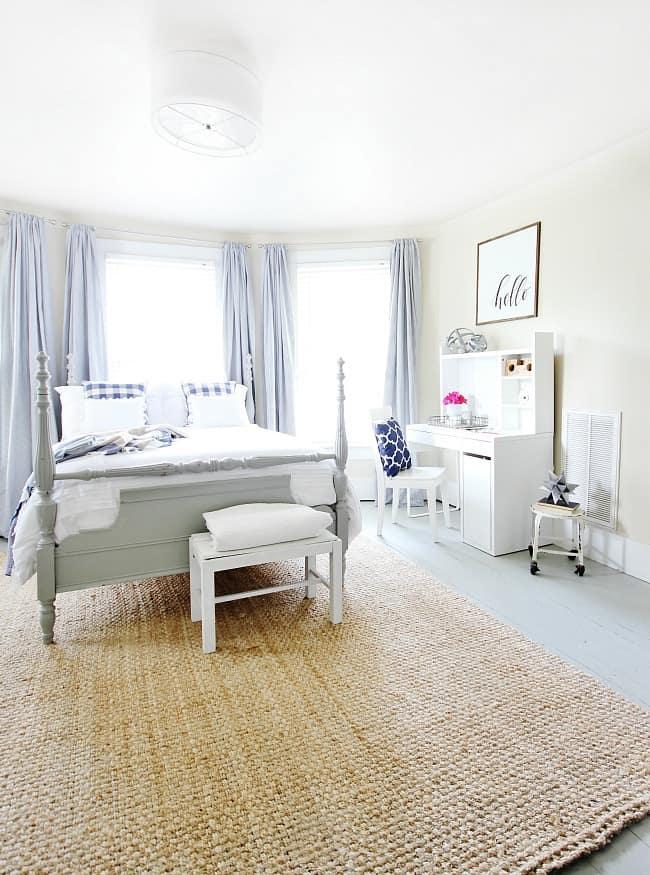 farmhouse-bedroom-ideas