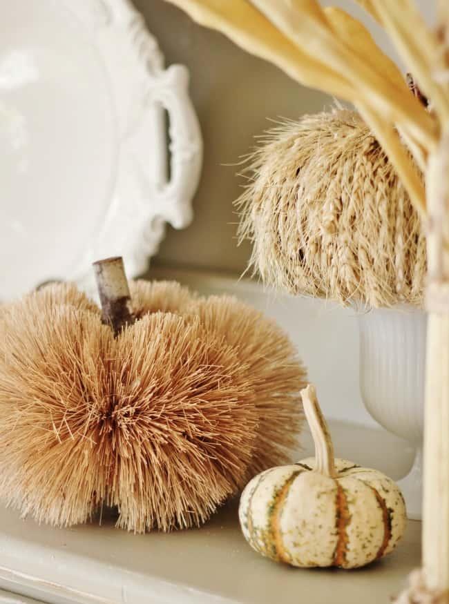 fuzzy-pumpkin