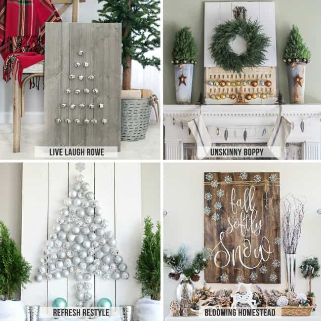 ornament-display