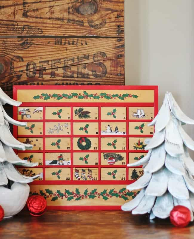 vintage-advent-calendar