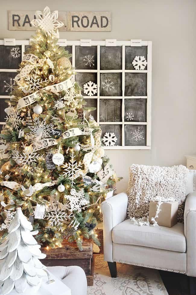 christmas-tree-neutral