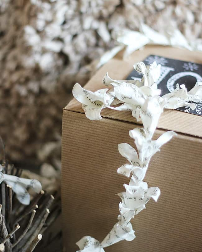 package-paper-trim