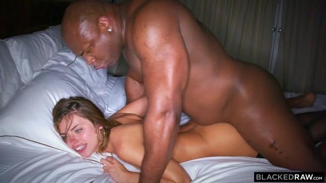 tumblr black girl anal