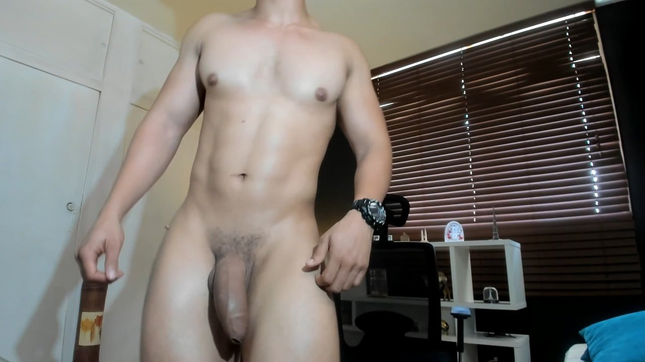 gay schlong tumblr