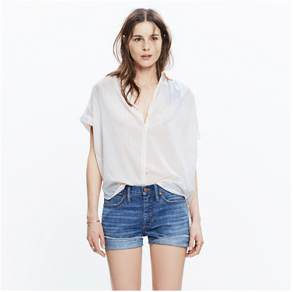 https://www.madewell.com/madewell_category/SHIRTSTOPS/buttonuppopovershirts/PRDOVR~F3231/F3231.jsp