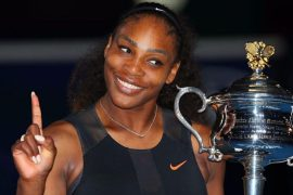 ap-names-serena-williams-and-lebron-james-as-their-athlete-of-the-decade