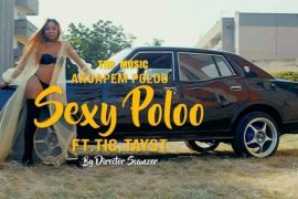 sexy-poloo-akuapem-poloo-outdoors-her-latest-track-listen