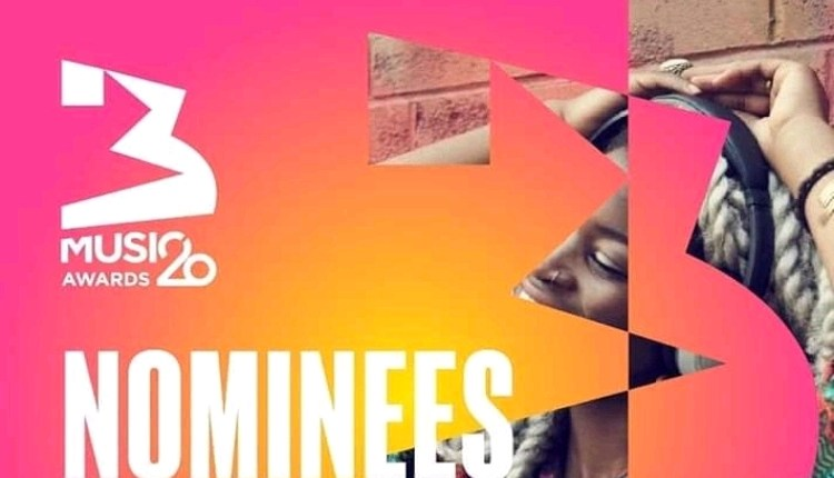3music-awards-check-the-complete-nomination-list-of-the-3rd-edition