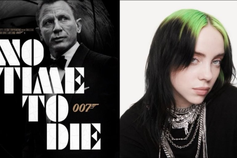 new-james-bond-theme-song-no-time-to-die-is-out-courtesy-billie-eilish