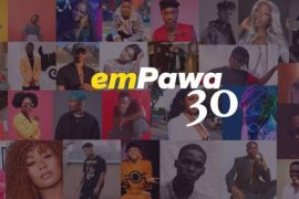mr-eazi-announces-30-finalist-for-the-second-edition-his-empawa-africa-initiative