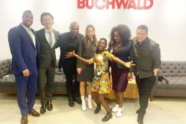 dj-switch-bags-a-new-management-deal-with-buchwald
