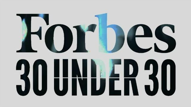 3-ghanaians-wisdom-mawuli-parku-lewis-appiagyei-and-scilla-owusu-makes-it-to-forbes-africa-30-under-30-list