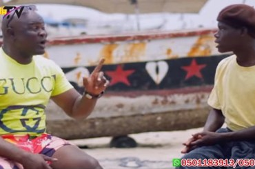 video-atemuda-fisherman-episode-1-endless-fun-with-bukom-banku