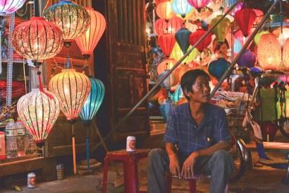 hoi an, vietnam, 2015