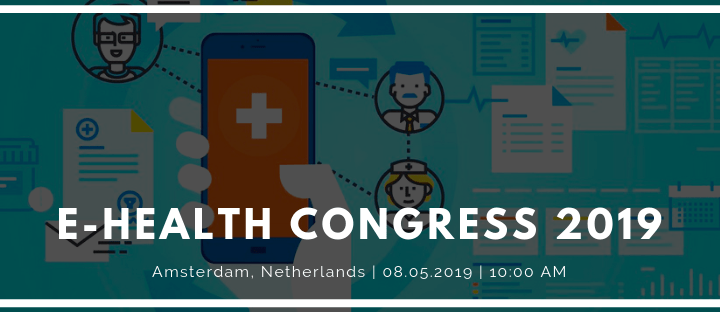 e-Health and Healthcare Innovations Amsterdam