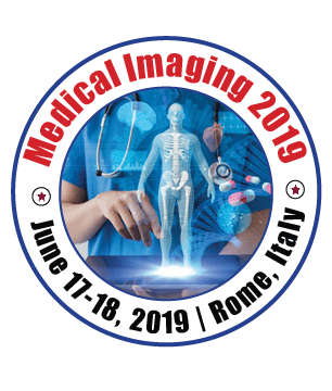 World Congress on Medical Imaging and Clinical Research Rome