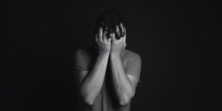 Mental health apps and exercise to reduce COVID-19 anxiety