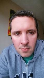 Travis Retzlaff