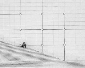 ©Thomas Leuthard