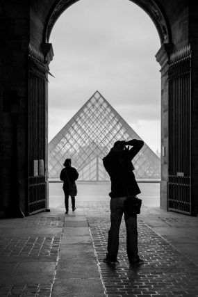 valerie Jardin - silhouettes-1