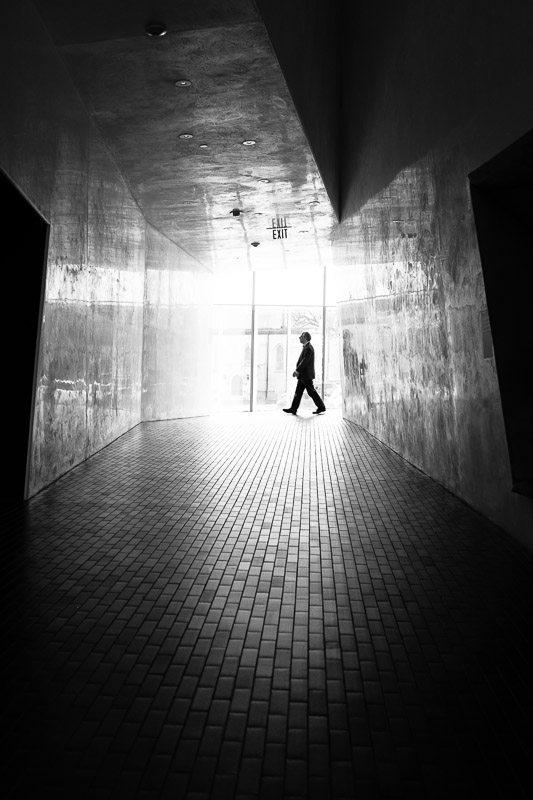 valerie Jardin - silhouettes-9
