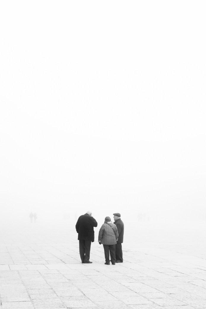 ©Levi Shand
