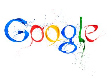 google-splash-by-koloskov