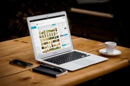 Gallery-Back-MacBook