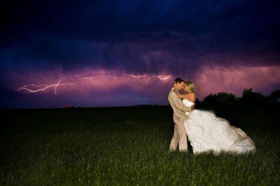 RobertEvans.com Lightning Image