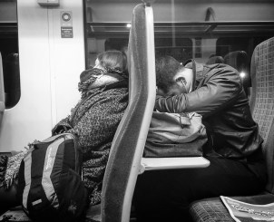 ©Michael Rammell