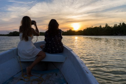 preview-full-Lagartos-sunset